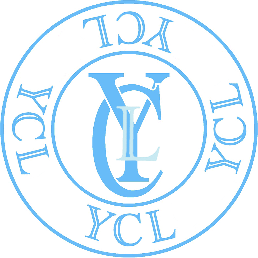 YCL UK